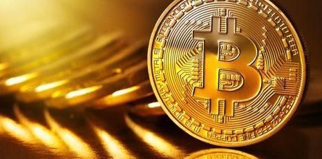 افزایش 10 میلیارد دلار نقدینگی بازار رمز ارزها