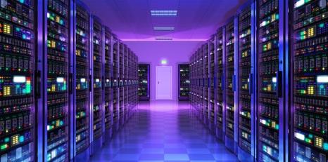 نکاتی که شما باید در مورد هش ریت شبکه بیت کوین بدانید